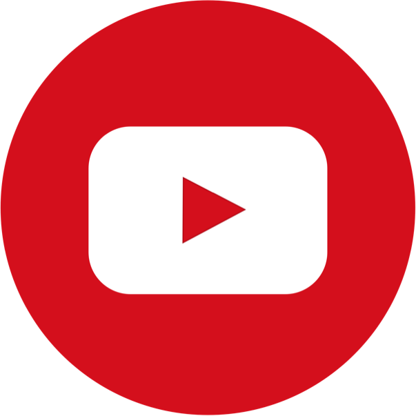 youtube domontsant
